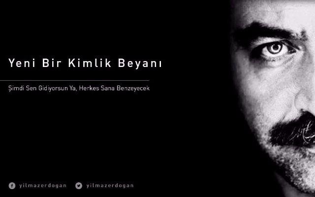 Yılmaz Erdoğan - Yeni Bir Sayfada Sana Bakmak,Yeni Bir Sayfada Sana Bakmak,yılmaz erdoğan şiirleri,yılmaz erdoğan şiir sözleri