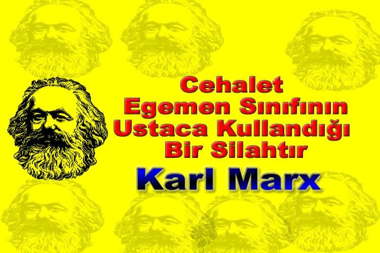 Karl Marx Kimdir Biyografi,Karl Marx hayatı,Karl Marx nereli,What is Karl Marx?,Karl Marx Şiirleri,Karl Marx Sözleri,Karl Marx Kitapları,Kral max kimdir,karl marx eserleri,karl marx felsefesi,