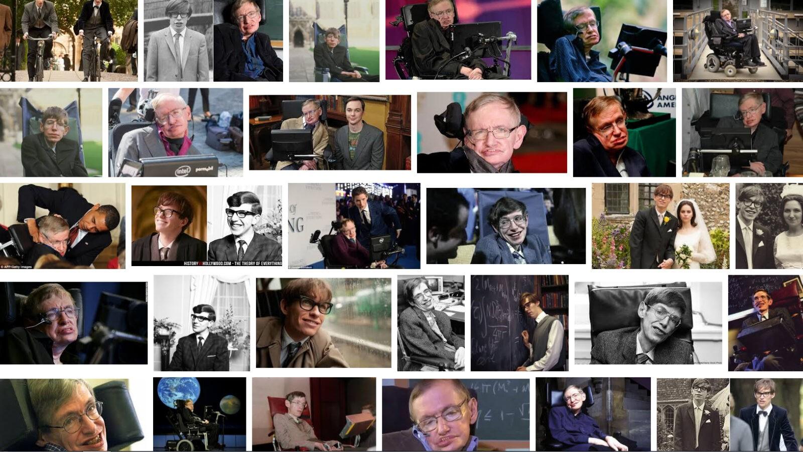 Stephen Hawking,Stephen Hawking kimdir,Stephen Hawking biyografi,Stephen Hawking hayatı,Stephen Hawking neden öldü,Stephen Hawking kitapları,Stephen Hawking teorileri,Stephen Hawking hakkında,Stephen Hawking ölüm yılı,Stephen Hawking ailesi,Stephen, Hawking,Hawking kimdir,Hawking hayatı,Hawking biyografi,Hawking ,stephen hawking biography,stephen hawking who is he
