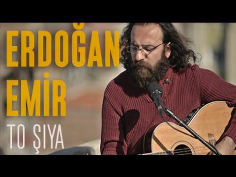 Erdoğan Emir - To Şiya