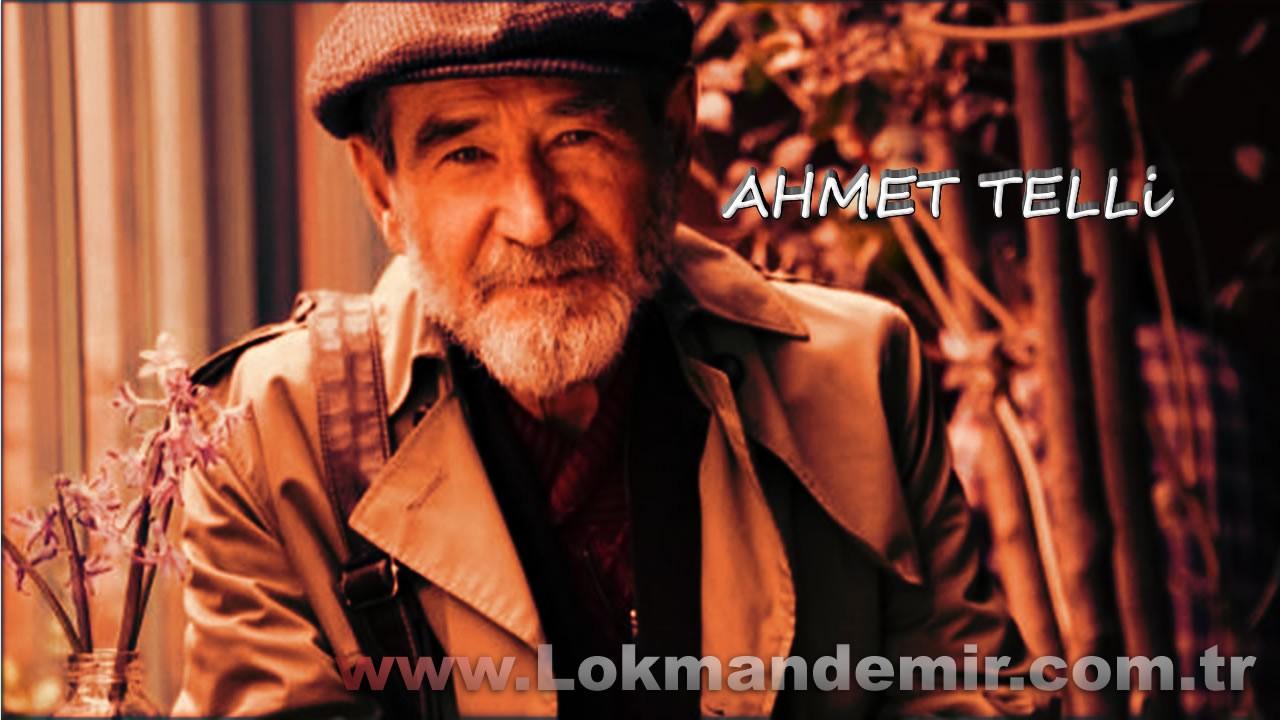 ahmet-telli-kimdir