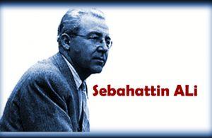 sabahattin-ali