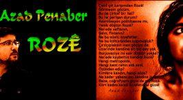 Azad Penaber ROZE